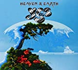 Heaven & Earth by Yes (2014-07-22)