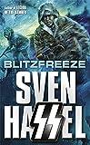 Blitzfreeze (Cassell Military Paperbacks)