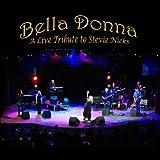 A Live Tribute to Stevie Nicks