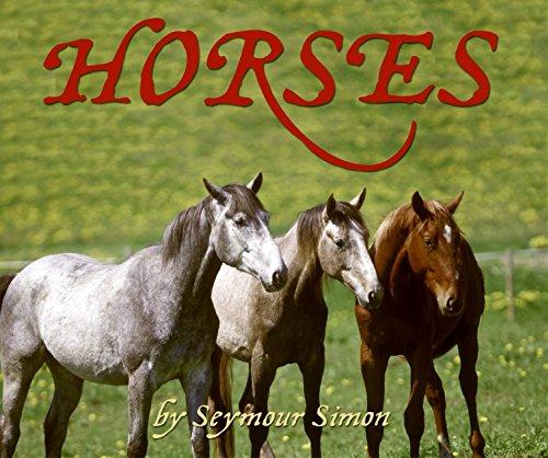 Download Horses ebook