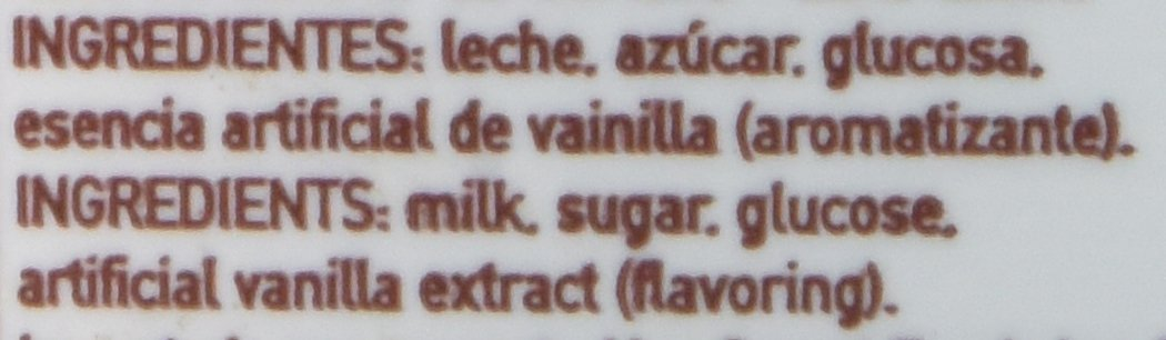 Amazon.com : La Serenisima Dulce de Leche 1 kilo : Jams And Preserves : Grocery & Gourmet Food