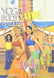 Yoga Booty Ballet Live : Go-Go (Beachbody)