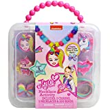 Tara Toy JoJo Necklace Activity Set