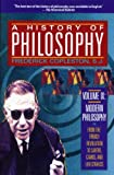History of Philosophy, Frederick Charles Copleston, 0385470460