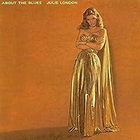 About The Blues + 4 Bonus Tracks (Vinyl)