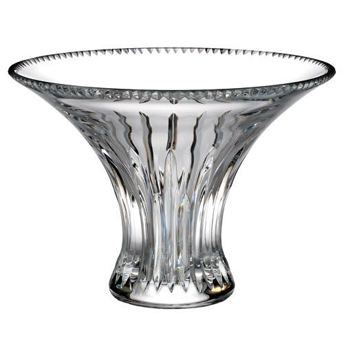 Waterford Crystal Carina Essence Bouquet Bowl