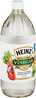 product image for White Glass Vinegar , 32 Ounce -- 12 Case