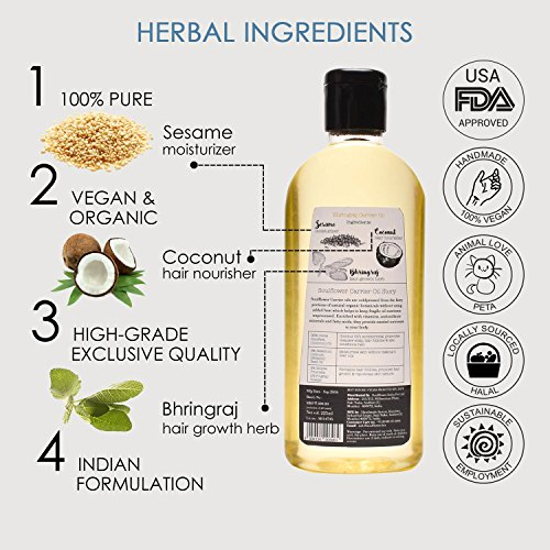 Soulflower-Coldpressed-Bhringraj-Pure-Herb-Oil-677-floz