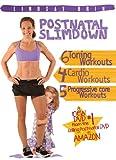 Workout Dvds For Moms