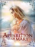 Apparition of Mary