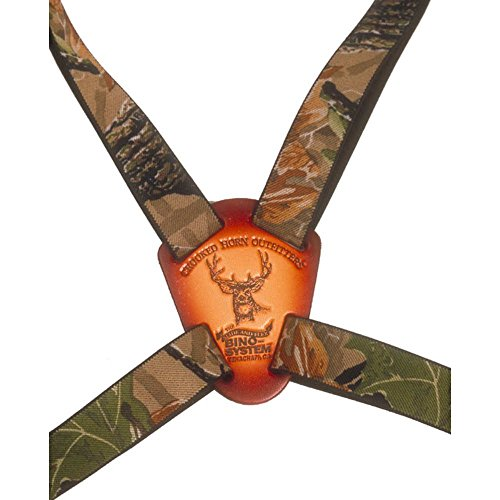 - Crooked Horn Realtree APHD 1