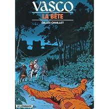 Vasco 17