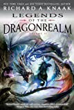 Legends of the Dragonrealm, Richard A. Knaak, 1439196796