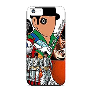 iphone 6plus 6p Top Quality mobile phone carrying cases Skin Cases Covers For phone Extreme a clockwork orange