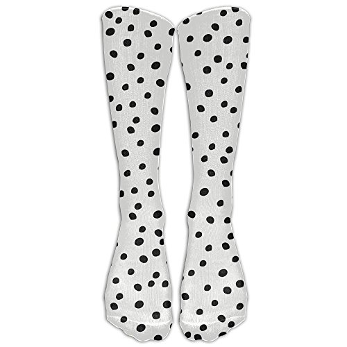 Costume Drama Movies Youtube (Fashion Dalmation Stylish Comfortable Soft Stockings For Girls And Women Easy To Clean)