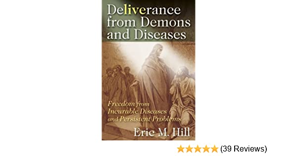 The Symposium on Gods Deliverance: A 15 Part Examination of Gods Work of Deliverance