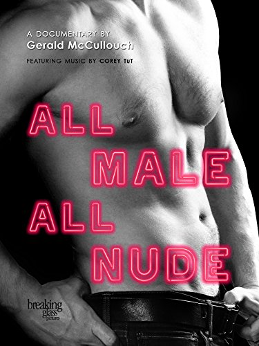 All Male All Nude - Males Pictures