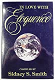 img - for In Love With Eloquence book / textbook / text book