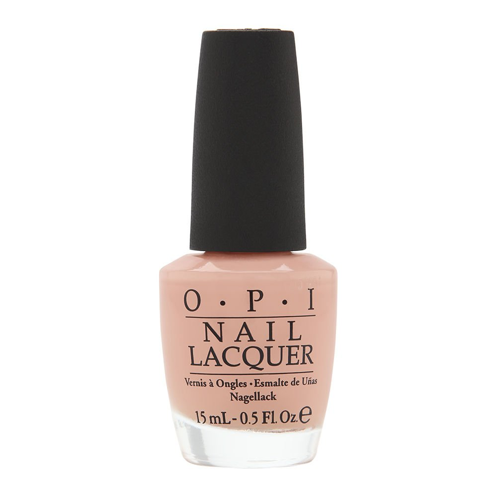 Amazon.com : Orly Nail Lacquer, Pixy Stix, 0.6 Fluid Ounce : Nail ...
