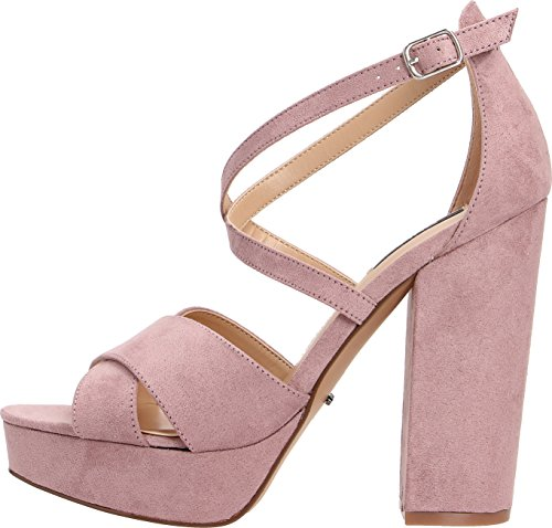 Zapato Only Zapato Mujer Lila Only Lila Lila Mujer Only Zapato Only Mujer xqZU6