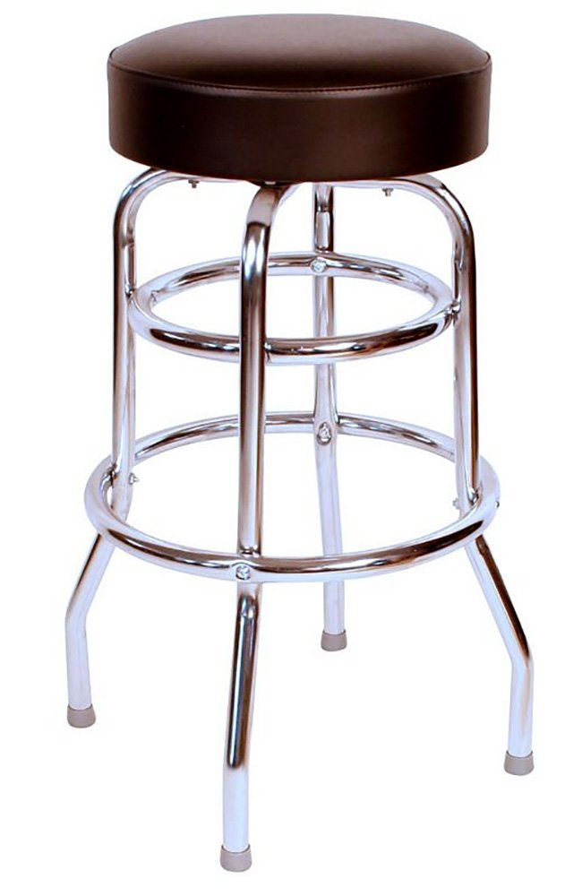 Commercial Stools Buying Tips