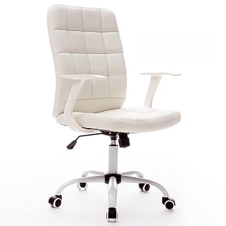 Sedie Ergonomiche Per Studenti.Sedia Moderna Girevole Per Computer Sedia Da Ufficio Moderna Sedia