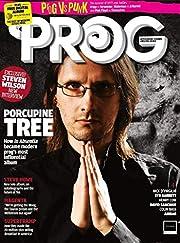 Prog Magazine Issue 111 (August, 2020)…