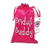 Bridal Buddy - As Seen On Shark Tank (Petite)