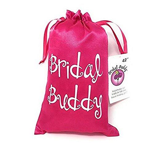 Bridal Buddy - As Seen On Shark Tank