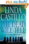 The Dead Will Tell: A Kate Burkholder...
