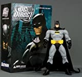 DC Direct 10th Anniversary SDCC Exclusive Batman Action Figure