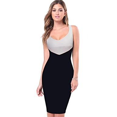 Sexy dresses store