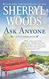 Ask Anyone: A Romance Novel (A Trinity Harbor Novel) by  Sherryl Woods in stock, buy online here