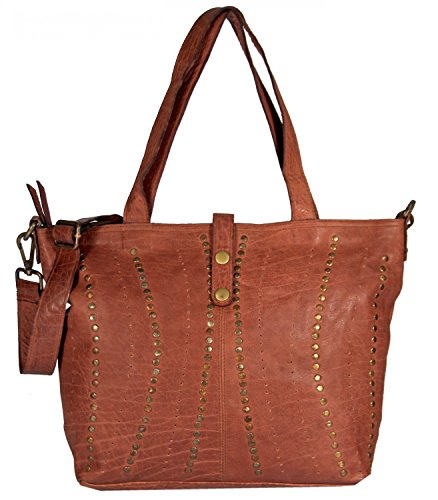 Cloth Bag Red Woman Dark Red Dark Rodhschild Red vzw57x5