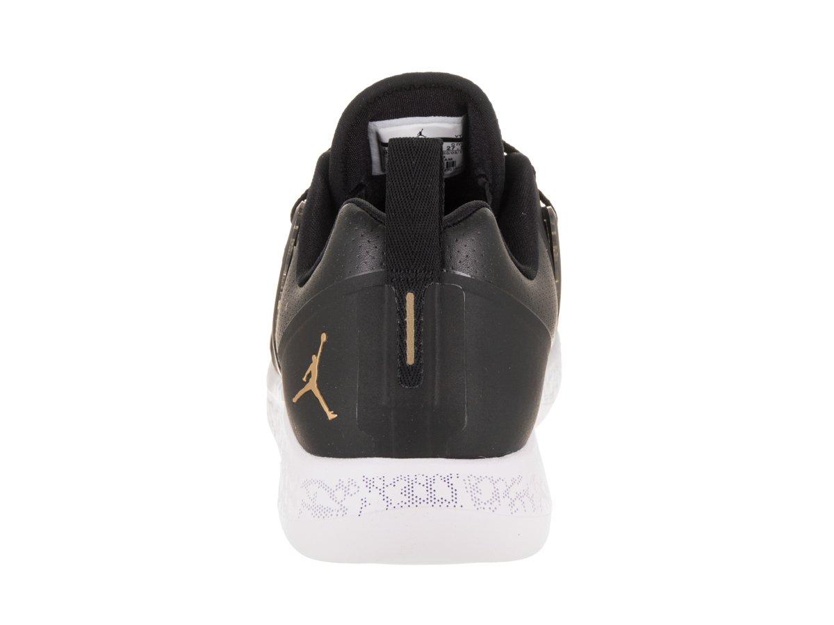 Amazon.com  Jordan Grind Running Shoes Mens  Nike  Shoes 892879a45