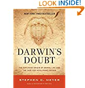 Stephen C. Meyer (Author)  (781)  Buy new:  $19.99  $11.79  70 used & new from $7.63