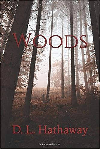 Descargar Elitetorrent Woods PDF