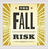The Fall Risk, Vol. 1