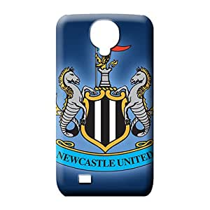 samsung galaxy s4 cell phone skins Personal Durability Hot Style newcastle united