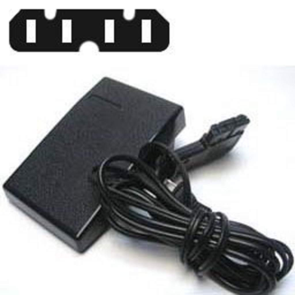 NGOSEW Foot Control Pedal W/Cord #325.290041 for Bernina Type 290 Sewing Machines by NgoSew