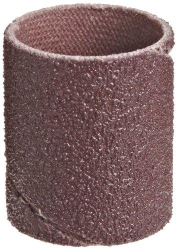 (3M Cloth Band 341D, 3/4