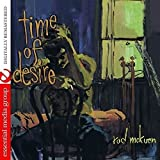 Time Of Desire (Digitally Remastered)