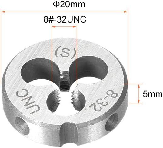 2 Overall Length Solid Carbide Tool Micro 100 HBB-1801000 Helical Back Rake Boring Tool 0.1875 Shank Diameter 0.160 Neck Diameter 0.180 Minimum Bore Diameter 1 Maximum Bore Depth
