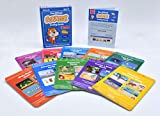 The Official Scratch Coding Cards