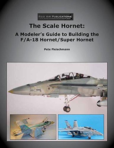 Reid Hornets - 8