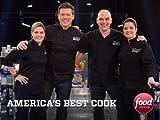 America's Best Cook Season 1