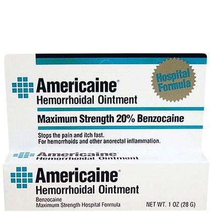 Americaine-Hemorrhoidal-Ointment-Maximum-Strength-1-oz-28-g