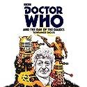 Doctor Who and the Day of the Daleks: Third Doctor Novelisation Radio/TV von Terrance Dicks Gesprochen von: Nicholas Briggs, Richard Franklin