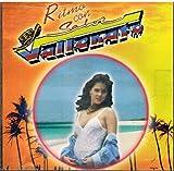 Sabor Vallenato (Ritmo Con Sabor) CDLB-008