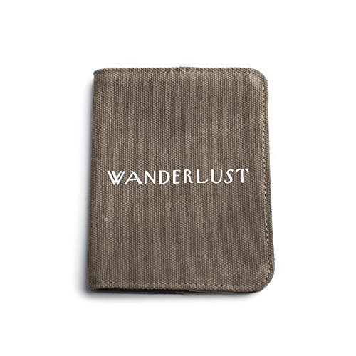 izola-canvas-passport-holder-with-card-holder-wanderlust-passport-holder